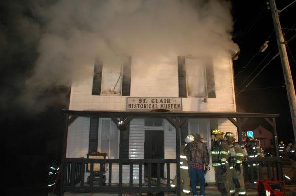 008 St Clair Museum Fire.jpg
