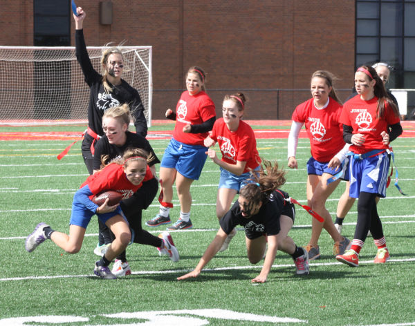 004 UHS Powder Puff 2013.jpg