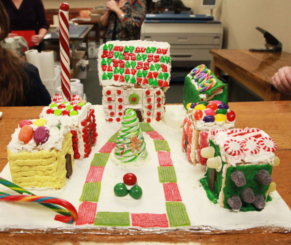 024 Gingerbread Houses 2013.jpg