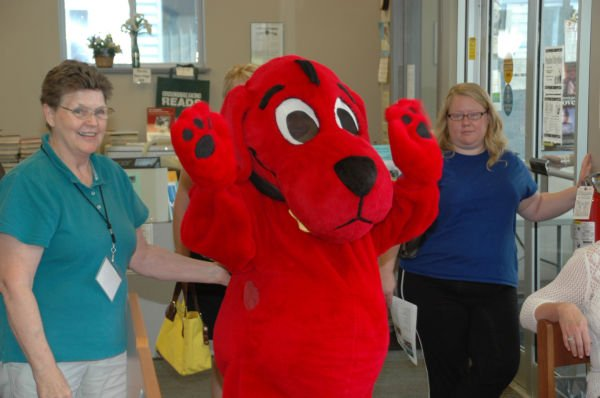 001 Clifford in St Clair.jpg