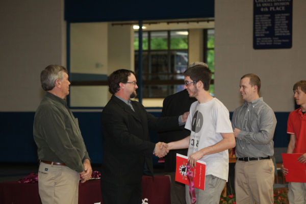 020 Four Rivers Career Center Awards Ceremony.jpg