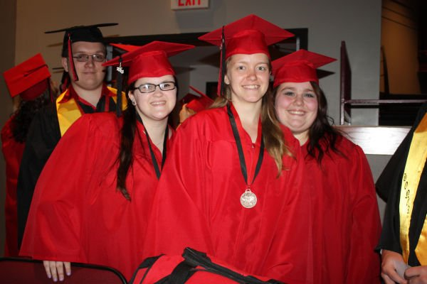 036 Union High School Graduation 2013.jpg