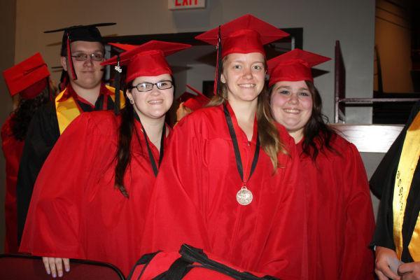 036 Union High School Graduation 2013.jpg