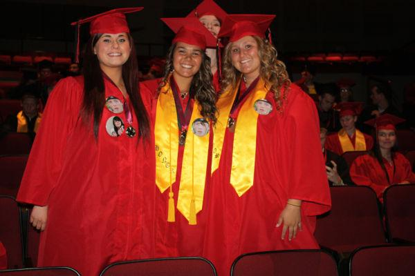 006 Union High School Graduation 2013.jpg
