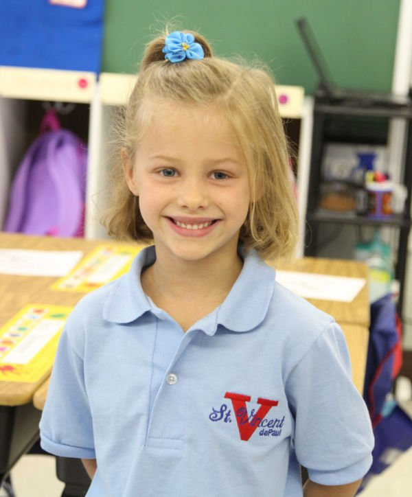 029 St Vincent First Day of School 2013.jpg