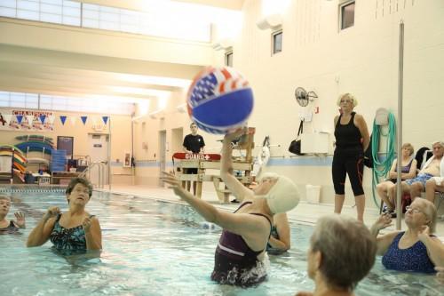 015 FCSG water volleyball.jpg