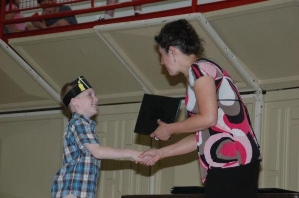 030 St Clair Kindergarten graduation.jpg