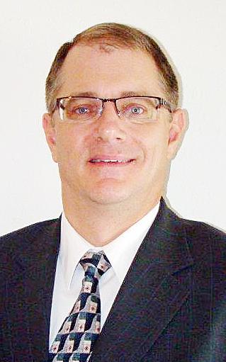 Greg Toelke