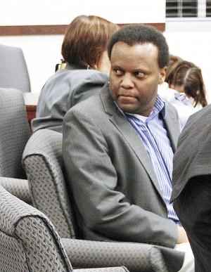 High Court Won't Hear Appeal in 2009 Murder