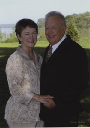 Price 50th Wedding Anniversary 