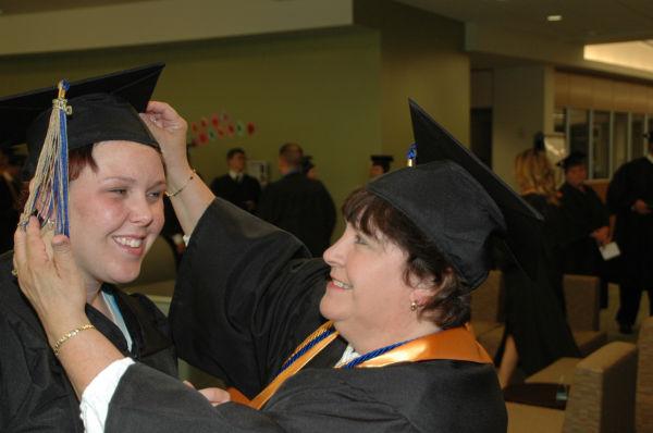 007 ECC graduation 2013.jpg