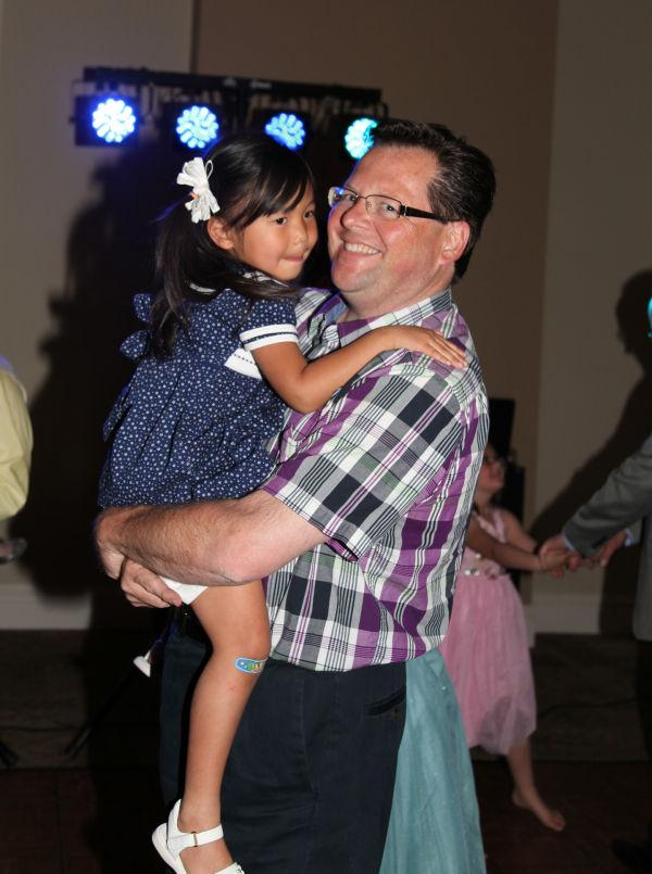 013 SFB Father Daughter Dance 2014.jpg