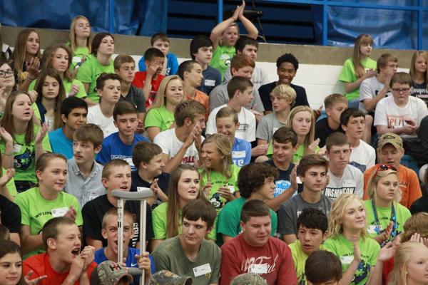033 WHS Freshmen Orientation 2014.jpg