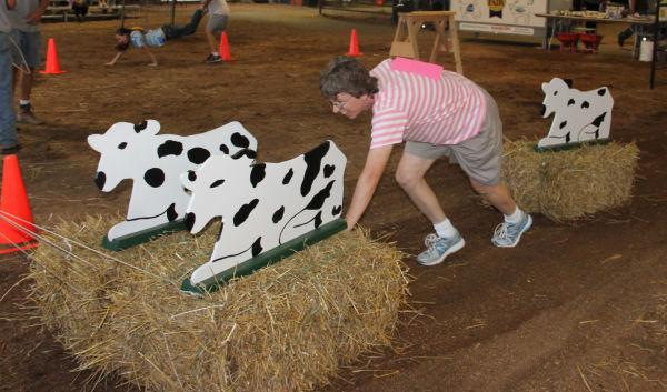 009 Super Farmers Adults.jpg