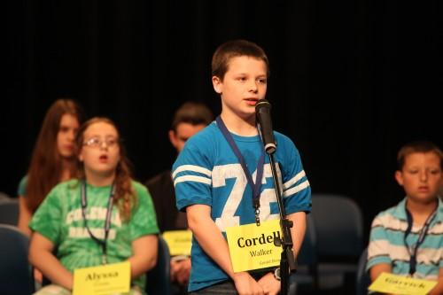 016 Spelling Bee.jpg