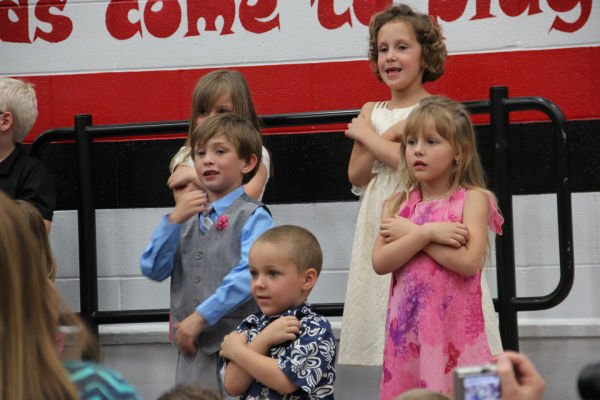 009 Beaufort kindergarten graduation.jpg