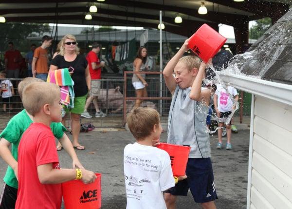 020 Bucket Brigade at Fair 2013.jpg