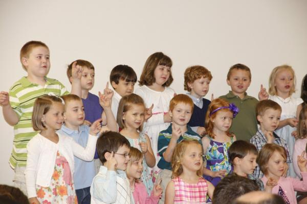 008 OLL Preschool Graduation.jpg