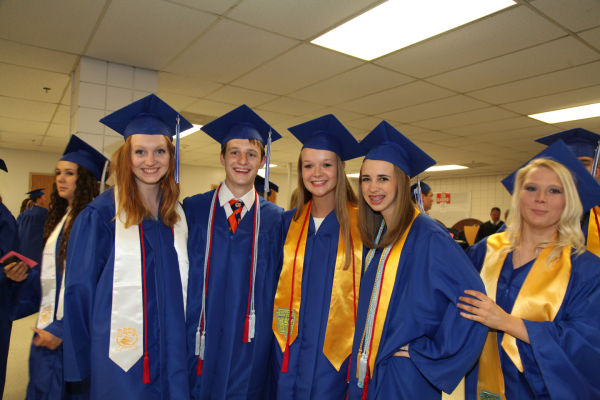 058 WHS graduation 2013.jpg