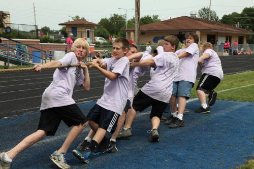 030 WSD tug of war.jpg