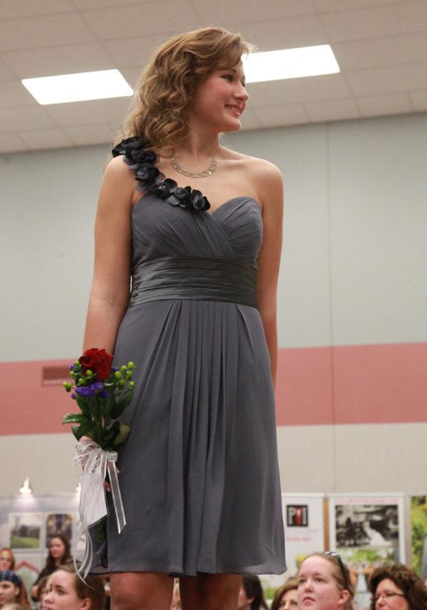 028 Washington Bridal Show 2014.jpg
