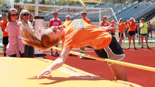 013 7th and 8th Grade Track and Field.jpg