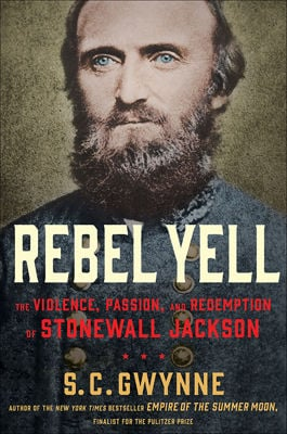 """Rebel Yell"""
