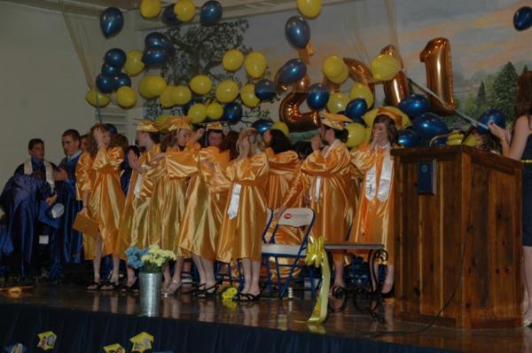 026 Londell 8th Grade Graduation.jpg