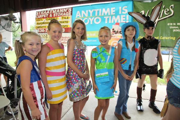 001 Duct Tape fashion Show at Fair 2014.jpg