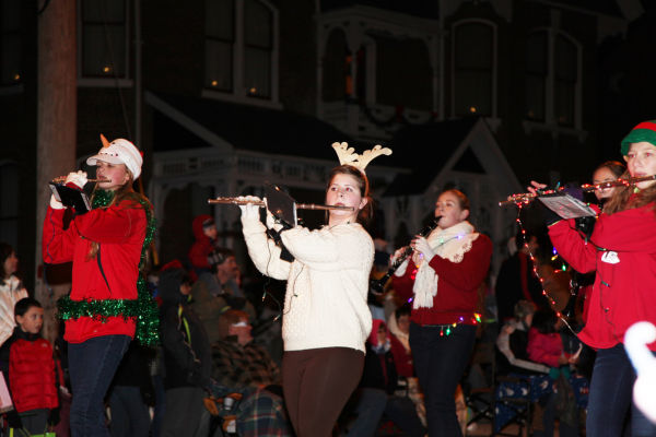 021 Holiday Parade of Lights 2013.jpg