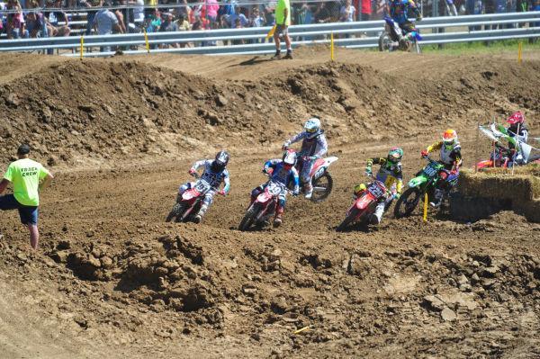 052FairMotocross13.jpg