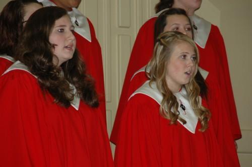 010 SC choir.jpg