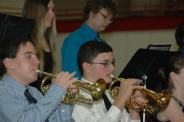 005 St Clair Band Concert.jpg