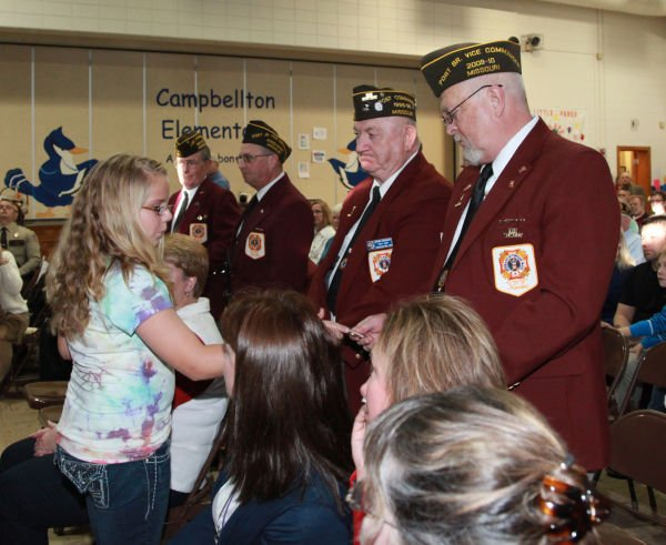 015 Campbellton Veterans Day Program 2013.jpg