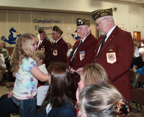 015 Campbellton Veterans Day Program 2013.jpg