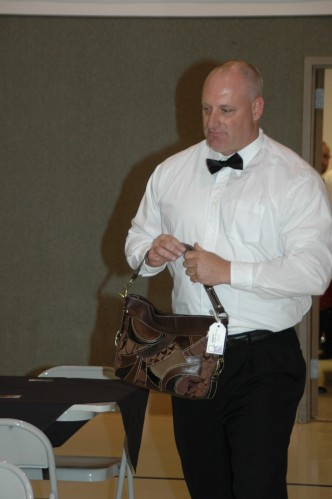 011 SCN purse.jpg