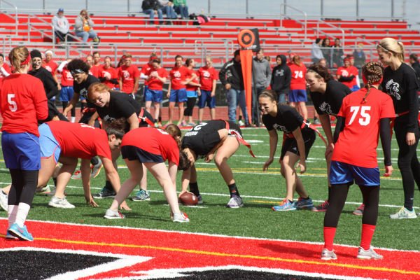 001 UHS Powder Puff 2013.jpg