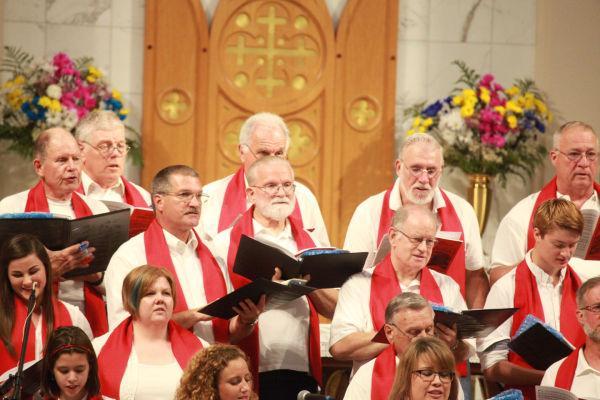 023 Combined Christian Choir Summer 2014.jpg