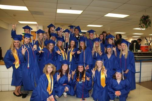 010 WHS Grad 2012.jpg