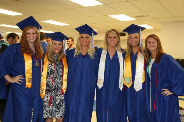 002 WHS graduation 2013.jpg