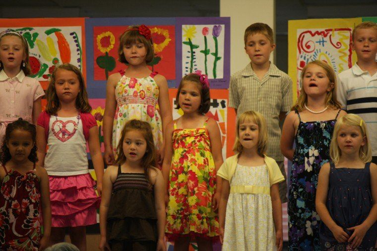 003 Clearview Kindergarten Program.jpg