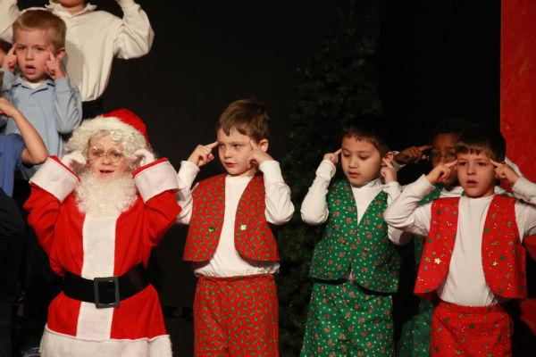 007 OLL Holiday Concert.jpg