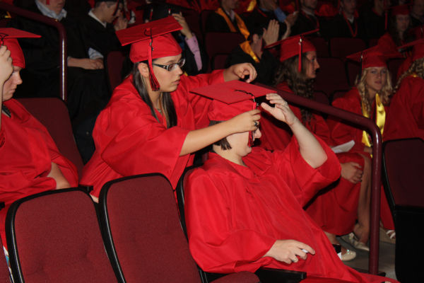 021 Union High School Graduation 2013.jpg
