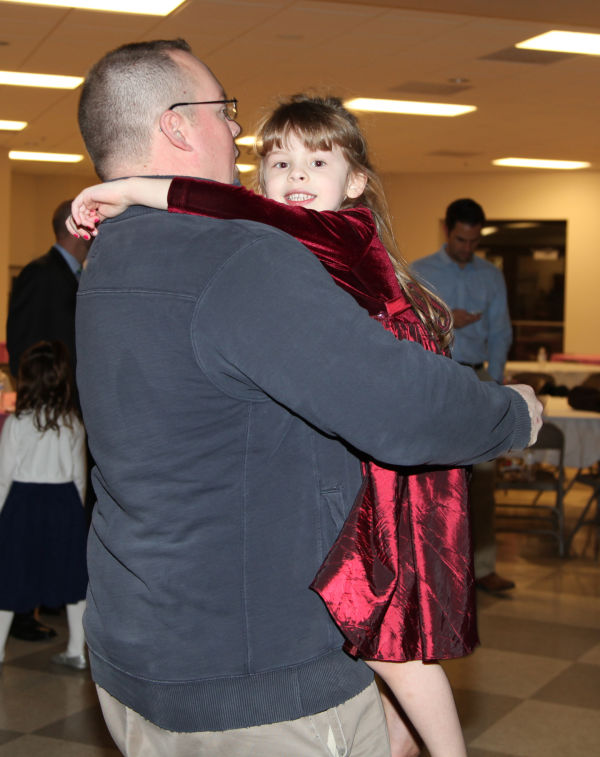 006 OLL Father Daughter Dance 2014.jpg
