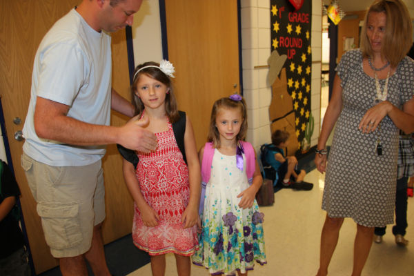 005 Central Elementary Union First Day of School.jpg