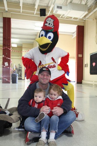 023 fredbird.jpg