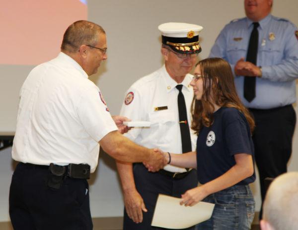 013 Junior Fire Academy 2014.jpg