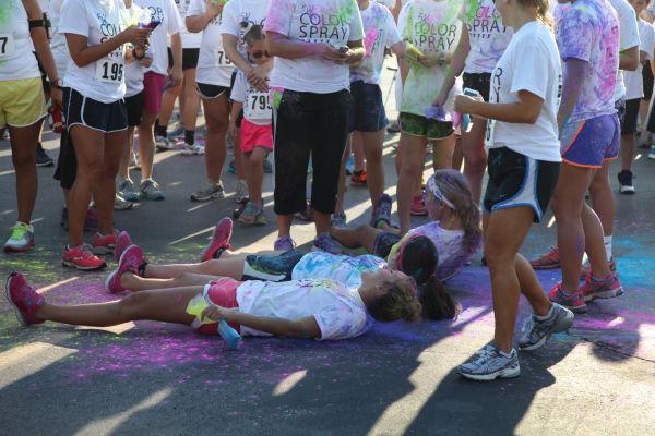 008 YMCA Color Spray Run 2013.jpg