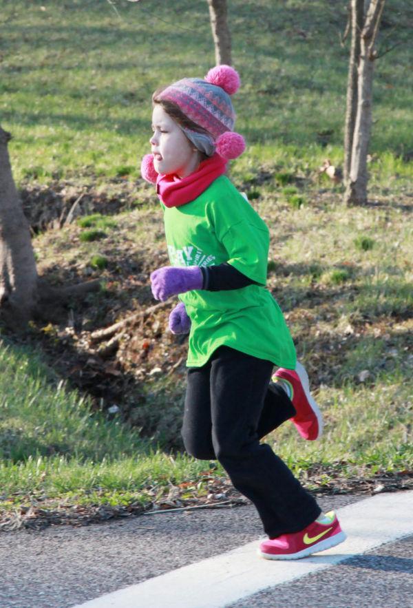 010 YMCA April Run .jpg