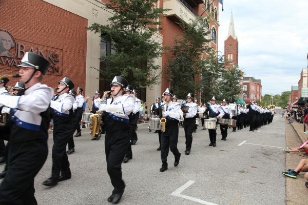 007 WHS Parade 2013.jpg